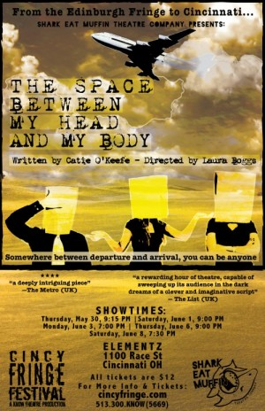The-Space-Between-Poster3
